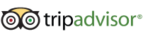 Awarded Trip Advisor's Certificate of Excellence in 2017